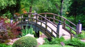 Admission-Free, Maymont In Virginia Is The Perfect Day Trip Destination