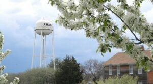 One Of The Most Unique Towns In America, The Amana Colonies Are Perfect For A Day Trip In Iowa