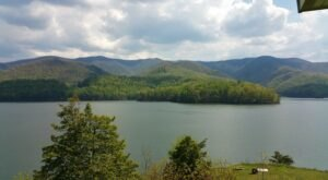 There's No Better Place To Spend Your Summer Than These 7 Hidden Tennessee Spots