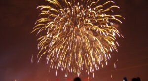 Celebrate The 4th Of July This Year At One Of These 7 Top-Notch Tennessee Celebrations