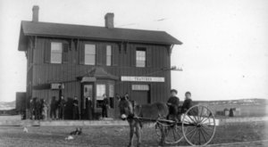 11 Historic Photos That Show Us What It Was Like Living In Colorado In The Early 1900s