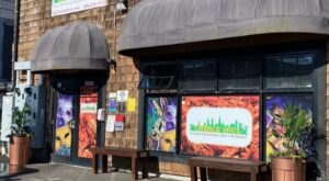 Creole Soul Serves Authentic Southern Eats Right Here In Washington