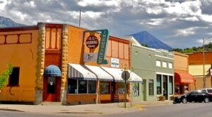 One Of The Most Unique Towns In America, Paonia Is Perfect For A Day Trip In Colorado