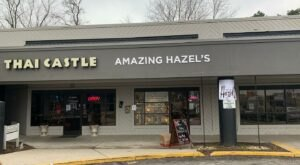 Visit Amazing Hazel's For The Best Spicy Sauces And Chili In Indiana
