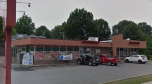 The Best Tacos In Arkansas Are Tucked Inside This Unassuming Grocery Store