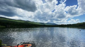There's No Better Place To Spend Your Summer Than These 6 Hidden Vermont Spots
