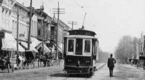 11 Historic Photos That Show Us What It Was Like Living In Illinois In The Early 1900s