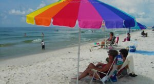7 Places In Alabama That Are Like A Caribbean Paradise In The Summer