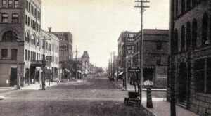 12 Historic Photos That Show Us What It Was Like Living In North Dakota In The Early 1900s