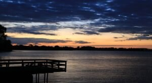 Discover a Pristine Paradise When You Visit Ohio's East Harbor State Park