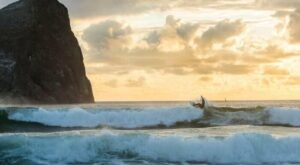9 Places In Oregon That Are Like A Caribbean Paradise In The Summer
