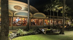 These 7 Hawaii Coast Seafood Restaurants Are Worth A Visit From Any Part Of The State