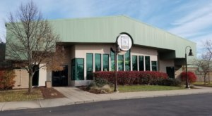 You Can Ice Skate All Year Round At Novi Ice Arena, A Family-Friendly Rink In Michigan