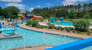 6 Places In Minnesota That Are Like A Caribbean Paradise In The Summer