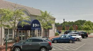 One Of The Top Restaurants In Williamsburg, Virginia, Le Yaca Is A Charming Bistro That Will Win Over Your Heart And Stomach