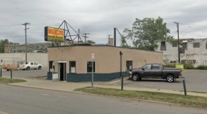 7 Unassuming Restaurants To Add To Your Detroit Dining Bucket List