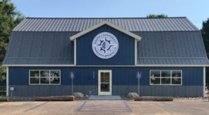 Try A Fresh-Made Beer When You Visit South X SouthEast, A Roadside Barn Brewery In Minnesota