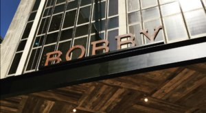 Enjoy Concerts With A View This Summer With The Rooftop Concerts At The Bobby Hotel In Downtown Nashville
