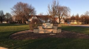 Danada Forest Preserve Was Once A Historic Equestrian Farm In Illinois