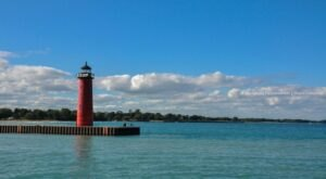 20 Reasons Why Living In Wisconsin Is The BEST – And Everyone Should Move Here