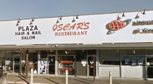 Voted The Best Breakfast In The County, Oscar's Cafe In Colorado Is An Unforgettable '50s Style Diner