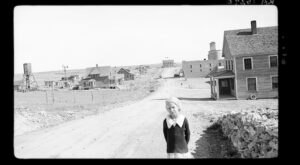 11 Historic Photos That Show Us What It Was Like Living In New Mexico In The Early 1900s