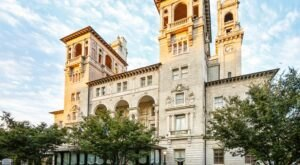 The Jefferson Hotel Is Being Called The Most Legendary Place To Stay In Virginia
