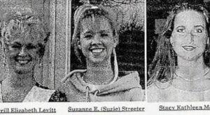 The Springfield Three Mystery In Missouri Still Baffles People Today