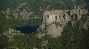 South Dakota Is Home To What Is Being Called One Of The Best Helicopter Tours In The Nation