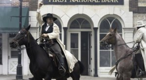 Defeat of Jesse James Days In Minnesota Is Back For Another Year Of Fun & Festivities