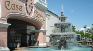 The Creators Of South Park Are Buying Casa Bonita In Colorado And We Are Losing Our Minds