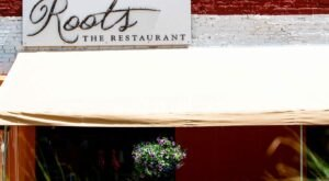 Treat Yourself To An Indulgent Meal At This Popular Restaurant In Rutland, Vermont