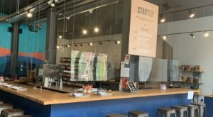 Bring The Kids Along And Create Your Own Candles At Mix Candle Co. In Pittsburgh