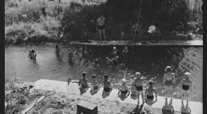 10 Historic Photos That Show Us What It Was Like Living In Idaho In The Early 1900s