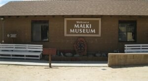 Visit Malki Museum To Celebrate The Unique History And Beautiful Traditions Of This Southern California Native American Tribe
