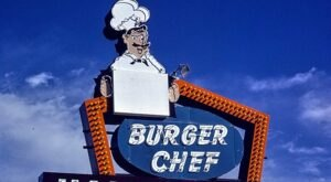 The Burger Chef Murders Are One Of Indiana's Lesser-Known, Most Baffling Crimes