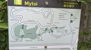 Mytoi Japanese Garden Is A Hidden Gem In Massachusetts Where You Can Find Peace And Quiet