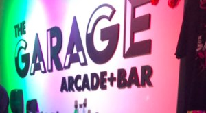 There's An Arcade Bar In Indiana And It Will Take You Back In Time