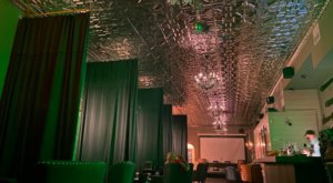 Disguised As An Old Hardware Store, This Secret Speakeasy Is A Minnesota Hidden Gem