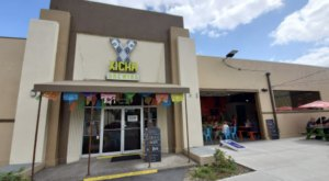 Xicha Brewing Is a Latinx Brewery With The Best Tacos In Oregon