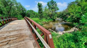 There's No Better Place To Spend Your Summer Than These 9 Hidden Minnesota Spots