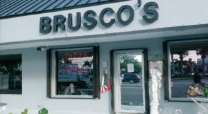 Indulge In A Taste Of Italy At Brusco's, South Florida's Oldest Italian Restaurant