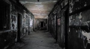 This Abandoned Sanatorium In New York Has A Fascinating History