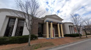 EarlyWorks Children's Museum In Alabama Is The South's Largest Hands-On History Museum