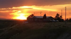 The Charming Circle View Guest Ranch In South Dakota Serves The Best Inn Breakfast In America