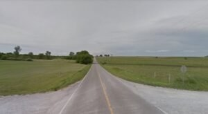 The Mysterious Missouri Road You Absolutely Must Drive At Least Once