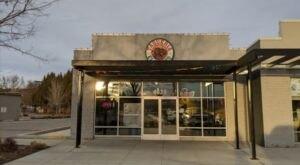 Taqueria El Torito Is A Tiny Restaurant In Idaho That Serves Delicious Mexican Food