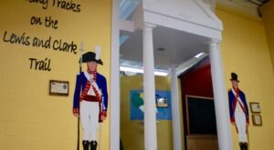 Set Your Imagination On Fire At Bootheel Youth Museum In Missouri