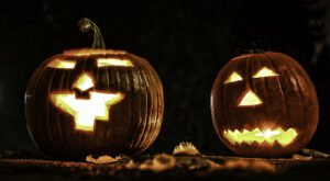 Don't Miss The First Ever Boohaha Halloween Fest, A Family-Friendly Event In Oklahoma
