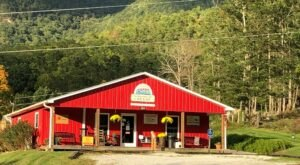 7 Things To Do Near Linville Caverns After You Explore Underground North Carolina